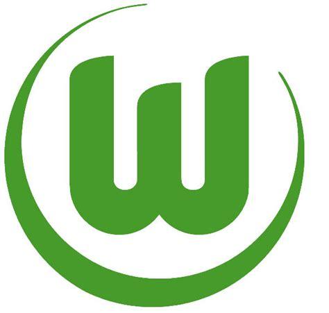Vfl wolfsburg is a professional football club. Sports Logos