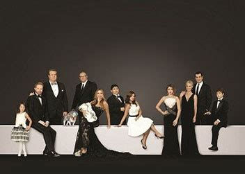 modern family free couchtuner season 6 wroc