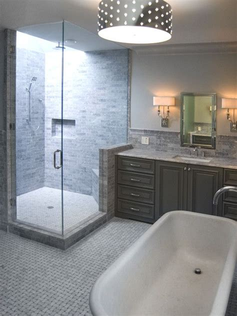 vanity   shower bathroom layout pinterest vanities  showers