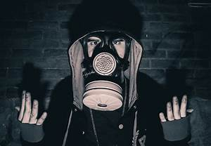 Datsik Gets Down 4 My Ninjas With New EP
