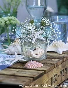 Blaue Quadrate Mit Tisch : blaue tischdekoration maritim hochzeitsdeko dekoration ~ A.2002-acura-tl-radio.info Haus und Dekorationen