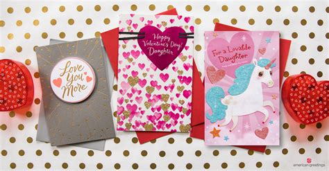 Valentine Day Messages for Daughters