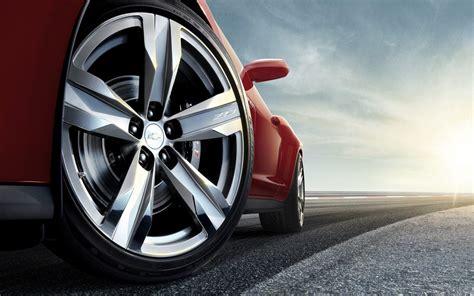 top  tire brands  avoid purchasing   car  japan
