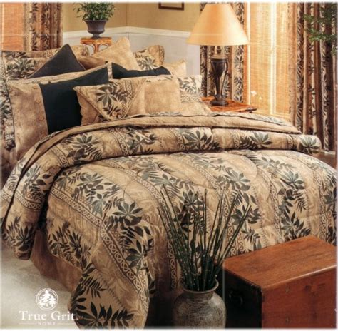 pin by waterbeds today on bedding pinterest