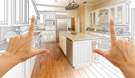 schedule  consultation sierra remodeling  home