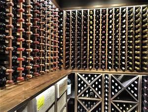 Caves A Vin : cave a vin plus ~ Melissatoandfro.com Idées de Décoration