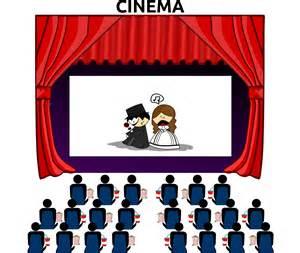 Chaise En Plexiglas Transparent Leroy Merlin by Clipart Cinema