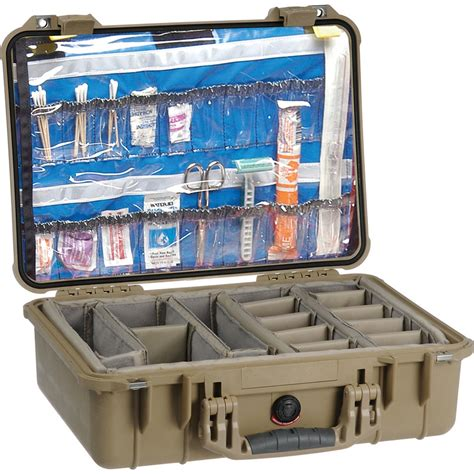 Boat First Aid Kit by Whats In Your First Aid Kit The Hull Truth Boating