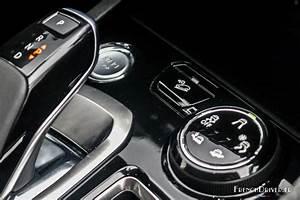 3008 Grip Control : essai peugeot 5008 ii qui m 39 aime me suv french driver ~ Gottalentnigeria.com Avis de Voitures