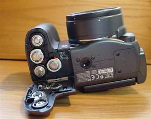 Canon Powershot S3 Is Instruction Manual