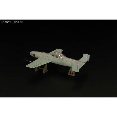 yokosuka mxy ohka model   kit hobbyshopcz
