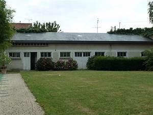 maison avec dependance et piscine sur jardin de 1300m2 With dependance d une maison