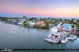 Fort Myers Beach Marina