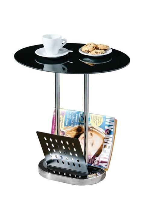 ideas  small coffee table  pinterest