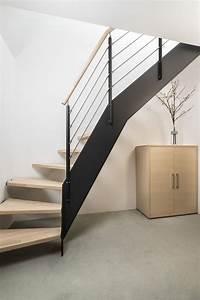 Kleine Treppe Kaufen : die besten 25 treppe kaufen ideen auf pinterest treppen ~ Lizthompson.info Haus und Dekorationen
