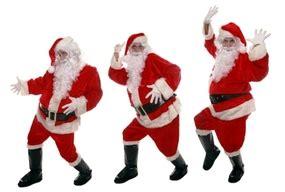 Pop Up Park, Hastings - Christmas Fun Day - Mornington ...