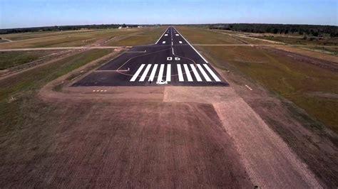 Liepājas Starptautiskā lidosta (Liepāja International ...