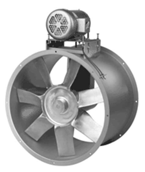 tube axial fan catalogue tube axial fans tube fans cincinnati fan