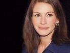 Vera Steimberg Moder Net Worth 2021: Wiki Bio, Age, Height ...