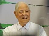 【網友因六四發現阿輝伯是真國父】曾被當國民黨「傀儡」,李登輝帶台灣走上民主之路   BuzzOrange