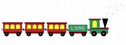 Train Clipart Freight Transparent Pole North Express