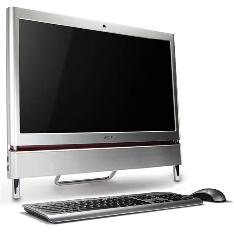 pc de bureau intel i5 acer aspire az5710 pw sdbe2 050 achat vente pc de