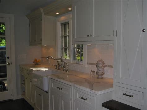 vintage galley kitchen antique galley kitchen after traditional new york by 3196