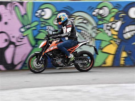 Compare 125cc Bike Insurance Quotes