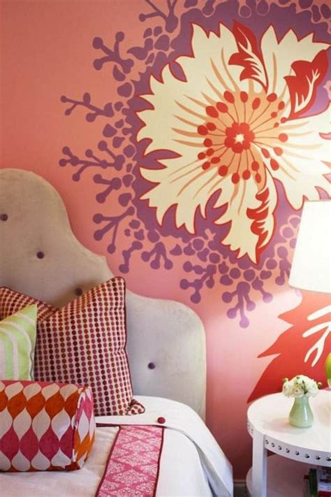 creative interior painting ideas   fun