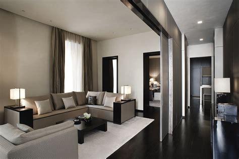 cuisine de luxe moderne designer home interiors furnishings and interior design