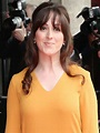 Natalie Cassidy weight loss: How the EastEnders star ...