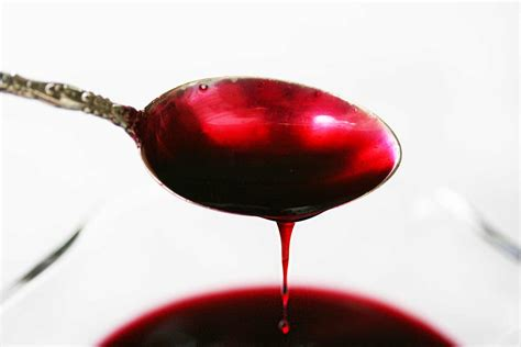 cuisine easy pomegranate molasses recipe simplyrecipes com