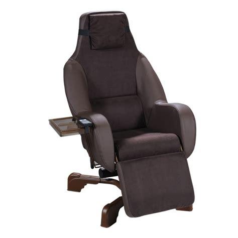 fauteuil coquille innov sa fauteuil coquille premium pharmacie de l esp 233 rance
