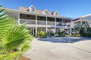 Orange Beach AL Homes For Sale