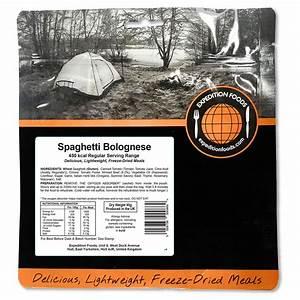 Strogon Rechnung : expedition foods spaghetti bolognese regular online kaufen ~ Themetempest.com Abrechnung