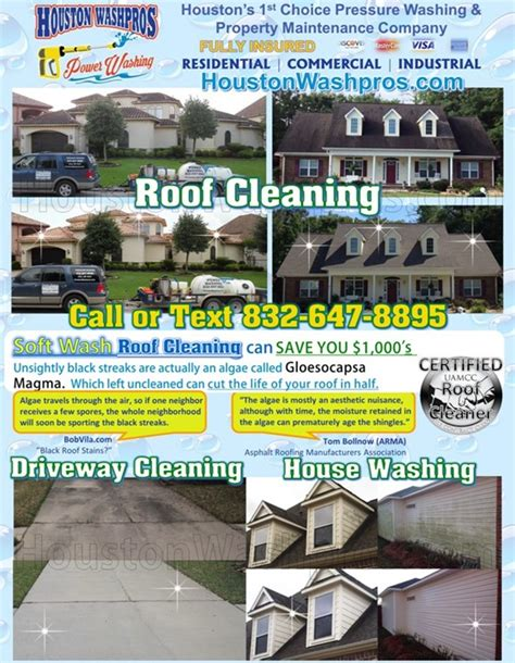 Pressure Washing Houston Flyer  Pressure Washing Service. Recruiting Email Templates. Microsoft Word Table Templates. Differentiated Instruction Lesson Plan Template. Types Of Resumes Formats. Sample Cover Letter For Grant Proposal Template. Thank You For Christmas Gifts Note Template. What Do You Put In A Cover Letters Template. Holiday Potluck Signup Sheet
