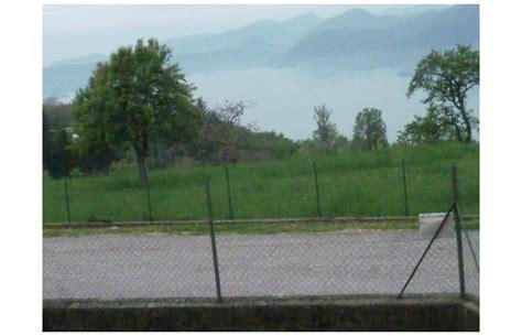 Appartamento Vacanze Verona by Privato Affitta Appartamento Vacanze Appartamento Con