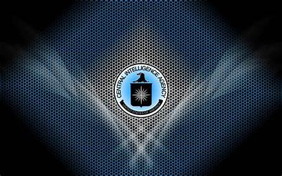 Security Cool Wallpaperaccess Wallpapers Cia Backgrounds