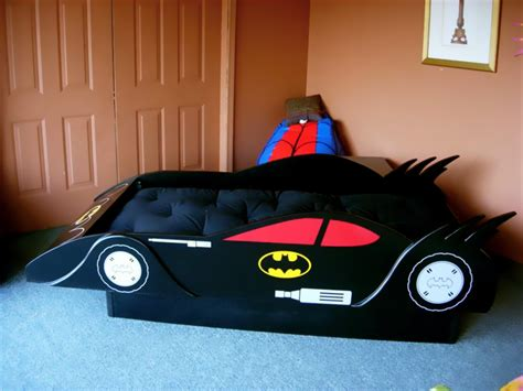cool custom beds home unique custom kids theme playhouse beds best prices best options toddler beds for boys