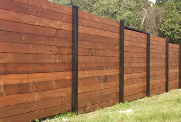 austin fence staining  deck staining