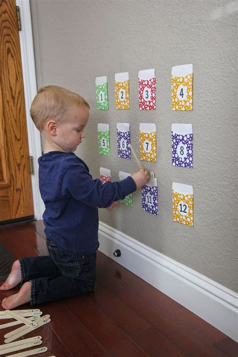 toddler approved number pocket for toddlers and 664 | IMG 2651