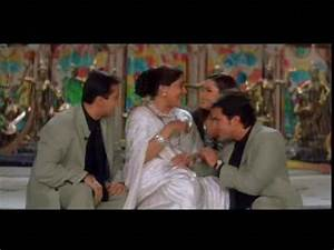 [Full-Download] Maiyya Yashoda Hum Saath Saath Hain Salman ...