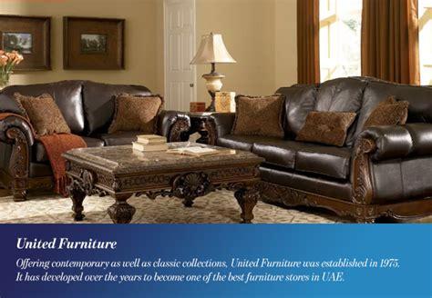 elegance  convenience   furniture stores  uae