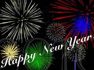 New Year 2014 Cards: Free Happy New Year 2014 Greeting ...