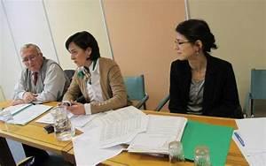 Auto Forum Ruffec : alzheimer un forum pour informer et pauler charente ~ Gottalentnigeria.com Avis de Voitures