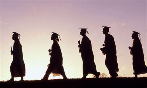 international school ulaanbaatar graduates destinations