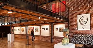 4 Young  Contemporary Art Galleries To Explore In San Diego