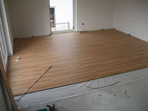 Teppich Schneiden Werkzeug by Teppich Schneiden Werkzeug Messerklinge Teppich 5 Mm