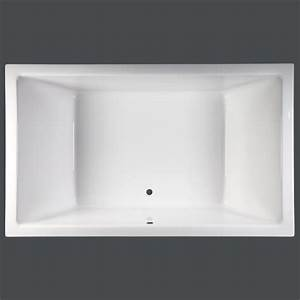 2 Personen Badewanne : whirlpool premium 200 x 120 x 50 cm badewanne 2 personen mona ~ Sanjose-hotels-ca.com Haus und Dekorationen