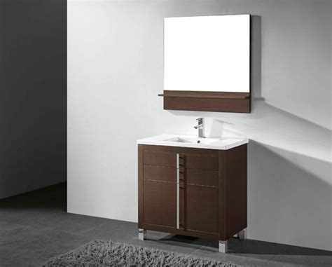 bathroom and kitchen cabinets turin ck cabinets 4340